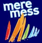 meremess