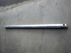 IMGP2824